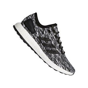 adidas-pureboost-running-schwarz-weiss-bb6280-running-schuhe-neutral-laufen-joggen-rennen-sport.png