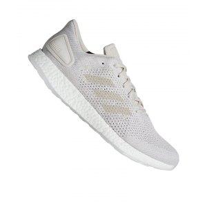 adidas-pure-boost-dpr-running-grau-weiss-weiss-laufen-jpggen-neutral-daempfung-bb6295.png