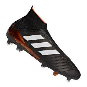adidas-predator-18-plus-fg-schwarz-weiss-fussballschuhe-footballboots-nocken-firm-ground-naturrasen-bb6316.jpg