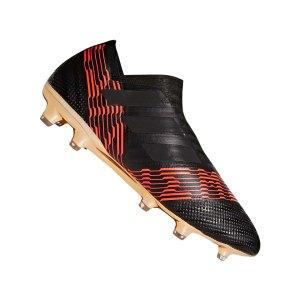 adidas-nemeziz-17-plus-360agility-fg-schwarz-nocken-rasen-trocken-neuheit-fussball-messi-barcelona-agility-knit-2-0-bb6317.jpg