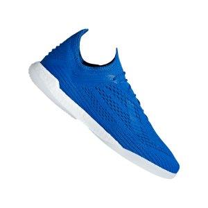 adidas-x-tango-18-1-tr-blau-gelb-bb6512-fussball-schuhe-freizeit-neuheit-halle-strasse.png