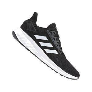 adidas-duramo-9-running-schwarz-weiss-sport-laufen-jogging-running-shoe-bb7066.png