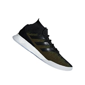 adidas-predator-18-tr-pogba-schwarz-bb7416-fussball-schuhe-freizeit-trainer-sport-strasse-hartplatz-neuheit.png