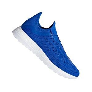 adidas-x-18-adizero-tr-blau-gelb-bb7420-fussball-schuhe-freizeit-neuheit-halle-strasse.png