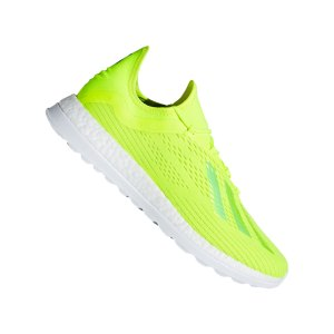 adidas-x-18-adizero-tr-gelb-blau-bb7421-fussball-schuhe-freizeit-neuheit-halle-strasse.png