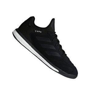 adidas-copa-tango-18-1-tr-schwarz-fussball-soccer-sport-shoe-trainer-strasse-freizeit-bb7518.jpg