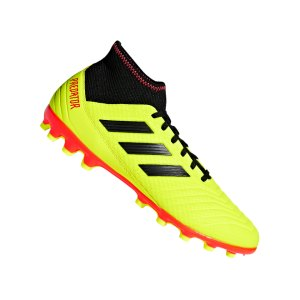 adidas-predator-18-3-ag-gelb-schwarz-bb7748-fussball-schuhe-kunstrasen-multinocken-turf-neuheit.jpg