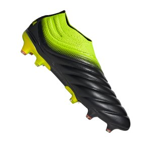 adidas-copa-19-fg-schwarz-gelb-fussballschuhe-nocken-rasen-bb8087.png