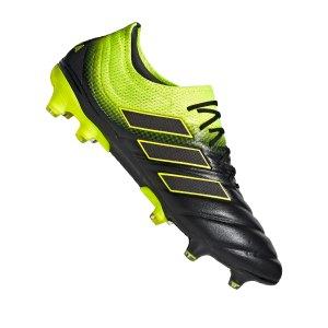 adidas-copa-19-1-fg-schwarz-gelb-fussballschuhe-nocken-rasen-bb8088.png