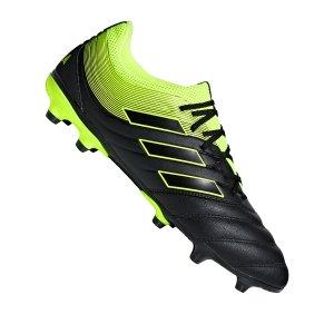 adidas-copa-19-3-fg-schwarz-gelb-fussballschuhe-nocken-rasen-bb8090.jpg