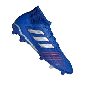 adidas-predator-19-2-fg-blau-silber-fussballschuhe-nocken-rasen-bb8111.png