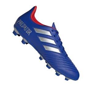 adidas-predator-19-4-fxg-blau-silber-fussballschuhe-nocken-rasen-bb8113.jpg