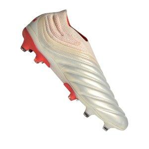 adidas-copa-19-fg-weiss-rot-fussballschuh-sport-rasen-bb9163.jpg