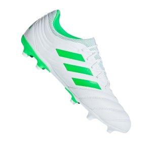adidas-copa-19-3-fg-weiss-gruen-fussballschuhe-nocken-rasen-bb9188.jpg