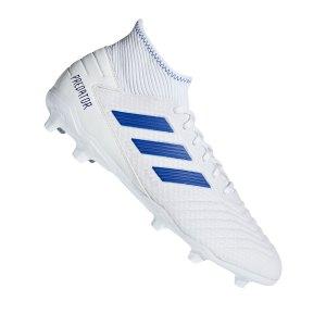 adidas-predator-19-3-fg-weiss-blau-fussballschuhe-nocken-rasen-bb9333.jpg