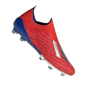 adidas-x-18-fg-rot-blau-fussballschuhe-nocken-rasen-bb9337.png