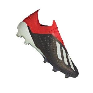 adidas-x-18-1-fg-schwarz-rot-fussballschuh-sport-rasen-bb9345.png