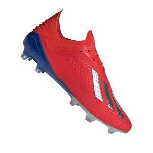 adidas-x-18-1-fg-rot-blau-fussballschuhe-nocken-rasen-bb9347.png