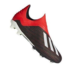 adidas-x-18-fg-kids-schwarz-rot-fussballschuh-sport-rasen-jugendliche-bb9354.jpg