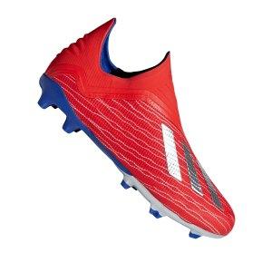 adidas-x-18-fg-j-kids-kinder-rot-blau-fussballschuhe-kinder-nocken-rasen-bb9357.png