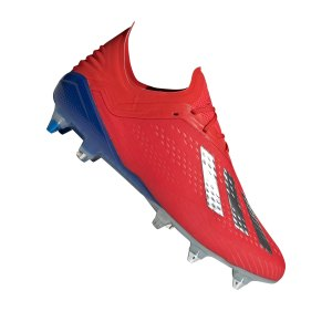 adidas-x-18-1-sg-rot-blau-fussballschuhe-stollen-bb9359.png