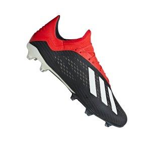 adidas-x-18-2-fg-schwarz-rot-fussballschuh-sport-rasen-bb9362.png