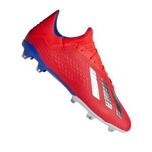 adidas-x-18-2-fg-rot-blau-fussballschuhe-nocken-rasen-bb9363.png