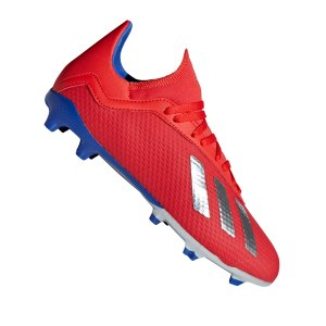 adidas-x-18-3-fg-j-kids-kinder-rot-blau-fussballschuhe-kinder-nocken-rasen-bb9371.png