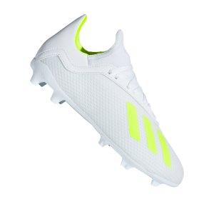 adidas-x-18-3-fg-j-kids-kinder-weiss-gelb-fussballschuhe-kinder-nocken-rasen-bb9372.jpg