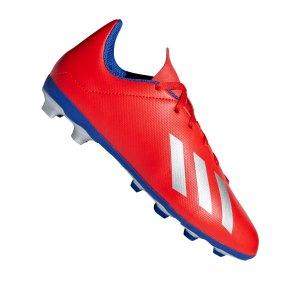 adidas-x-18-4-fxg-j-kids-kinder-rot-blau-fussballschuhe-kinder-nocken-rasen-bb9379.png