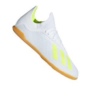adidas-x-18-3-in-halle-j-kids-kinder-weiss-gelb-fussballschuhe-kinder-halle-bb9397.jpg