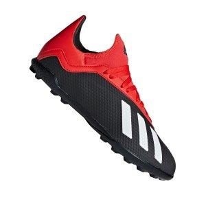adidas-x-18-3-tf-kids-schwarz-rot-fussballschuh-sport-kinder-turf-bb9402.jpg