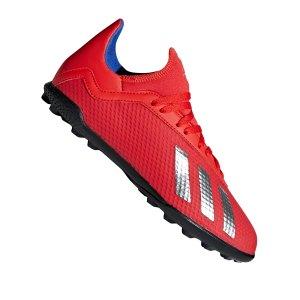 adidas-x-18-3-tf-j-kids-kinder-rot-blau-fussballschuhe-kinder-turf-bb9403.jpg