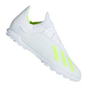 adidas-x-18-3-tf-j-kids-kinder-weiss-gelb-fussballschuhe-kinder-turf-bb9404.jpg