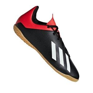 adidas-x-18-4-in-halle-kids-schwarz-rot-fussballschuh-sport-kinder-halle-bb9409.jpg