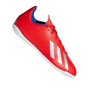 adidas-x-18-4-in-halle-j-kids-kinder-rot-blau-fussballschuhe-kinder-halle-bb9410.jpg