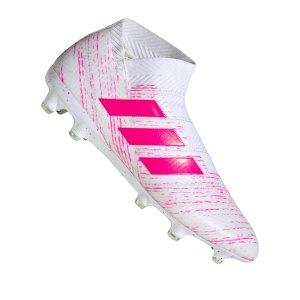 adidas-nemeziz-18-fg-weiss-pink-fussballschuhe-nocken-rasen-bb9421.png