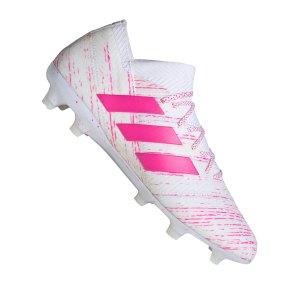 adidas-nemeziz-18-1-fg-weiss-pink-fussballschuhe-nocken-rasen-bb9427.png
