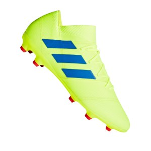 adidas-nemeziz-18-2-fg-gelb-rot-fussballschuhe-nocken-rasen-bb9431.jpg