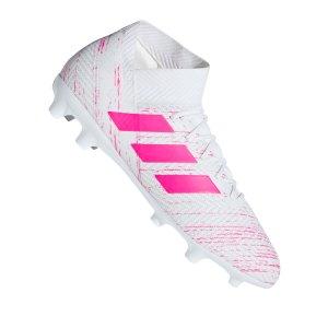 adidas-nemeziz-18-3-fg-weiss-pink-fussballschuhe-nocken-rasen-bb9436.jpg