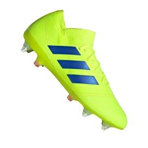 adidas-nemeziz-18-1-sg-gelb-rot-fussballschuhe-stollen-bc0294.png