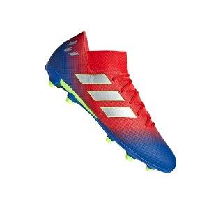 adidas-nemeziz-messi-18-3-fg-rot-blau-fussballschuh-sport-rasen-bc0316.png