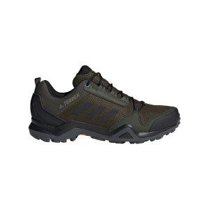adidas-terrex-ax3-gtx-gruen-schwarz-bc0518-outdoor-schuh_right_out.png