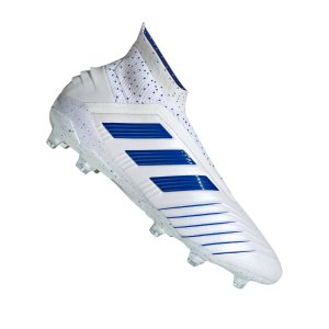 adidas-predator-19-fg-weiss-blau-fussballschuhe-nocken-rasen-bc0548.jpg