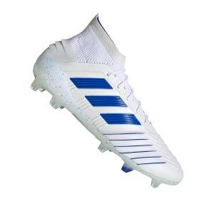 adidas-predator-19-1-fg-weiss-blau-fussballschuhe-nocken-rasen-bc0550.jpg