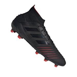 adidas-predator-19-1-fg-schwarz-rot-fussballschuhe-nocken-rasen-bc0551.png