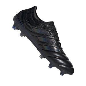 adidas-copa-19-1-fg-schwarz-fussballschuhe-nocken-rasen-bc0564.png