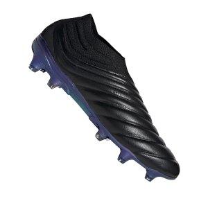 adidas-copa-19-fg-schwarz-grau-fussballschuhe-nocken-rasen-bc0565.png