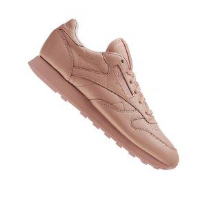 reebok-classic-leather-pastels-sneaker-damen-rosa-lifestyle-freizeit-schuh-shoe-bd2771.jpg