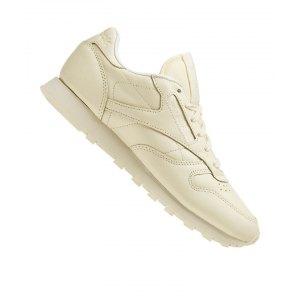 reebok-classic-leather-pastels-sneaker-damen-gelb-lifestyle-freizeit-schuh-shoe-bd2772.jpg